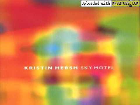 Kristin Hersh - Spring