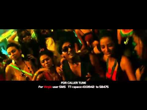 Bangla Song1 Hot video