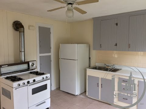 Nexus Property Management RI - 46 Carpenter St Unit 2R, Pawtucket, RI 02860