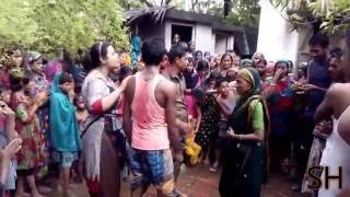 Download Biye Bari Video 3Gp Mp4