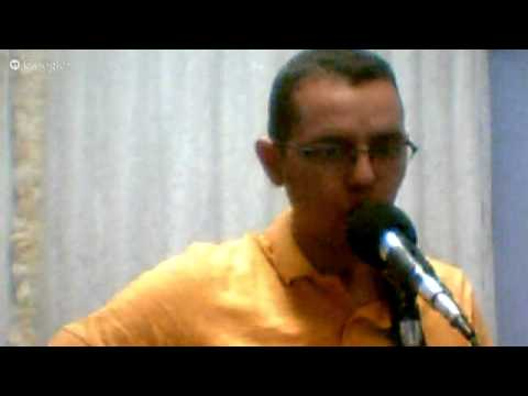 Cem Ovelhas 01.09. 2013 video