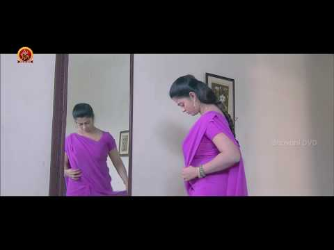 Latest Telugu Movie Scenes || Bhavani Movies