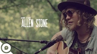 Allen Stone Sex Candy Ourvinyl Sessions