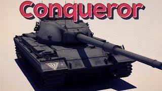 War Thunder - Sniper Bully w/ Live Commentary