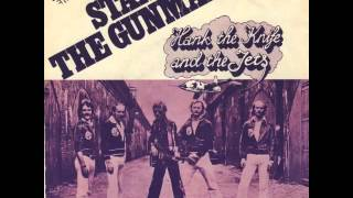 Watch Hank The Knife  The Jets Stan The Gunman video