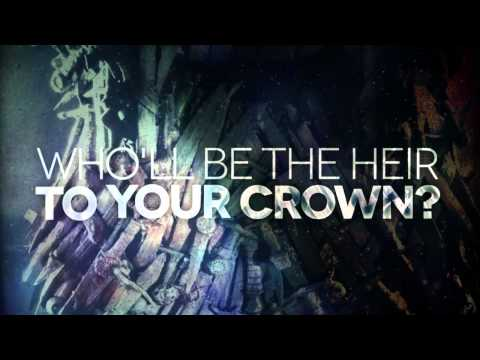 The Weight Of Atlas - Crowned A Coward