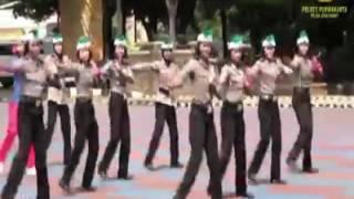 Download Lagu Senam Maumere Polres Purwakarta - Polda Jabar Gratis STAFABAND