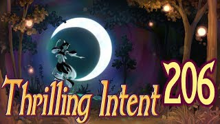 The Calm Part 23 - Thrilling Intent 206