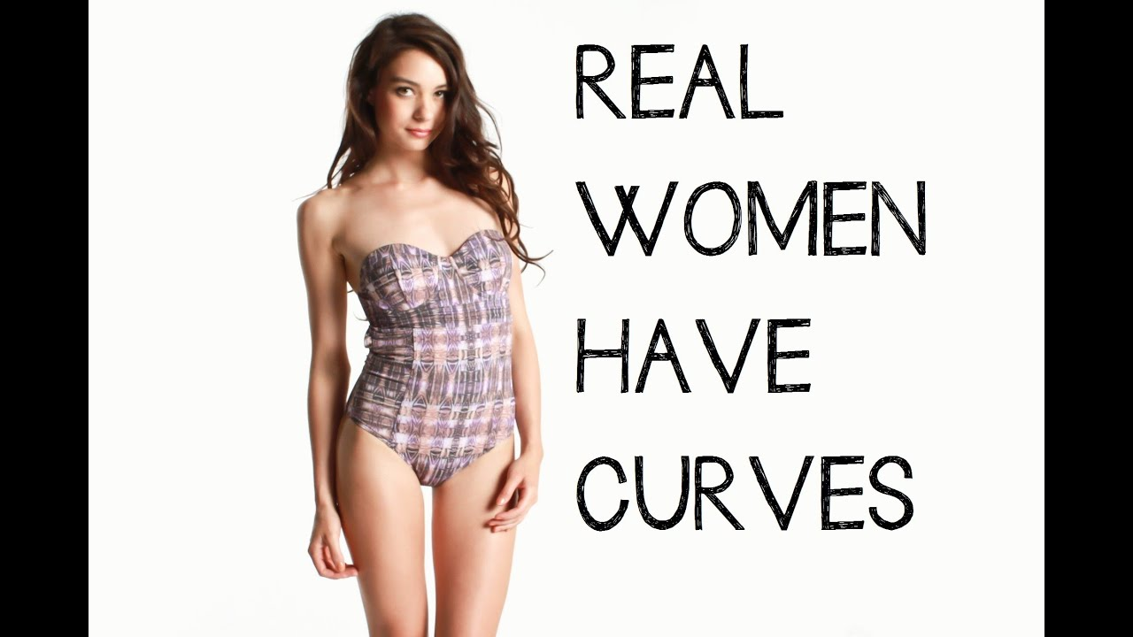 real women have curves movie analysis essay essay for you