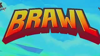 Brawlhalla funny game