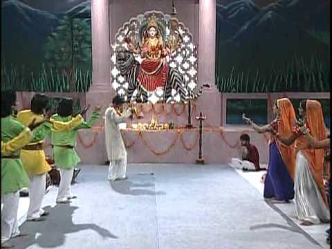 Taee Chal Maiya Ke Dwar [Full Song] Jagrata Maiya Ka
