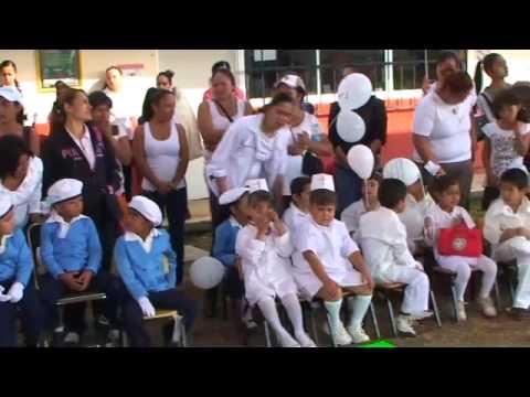 Uruapan.-Uruapan respaldará tarea del sector Salud durante la Semana Nacional de Salud