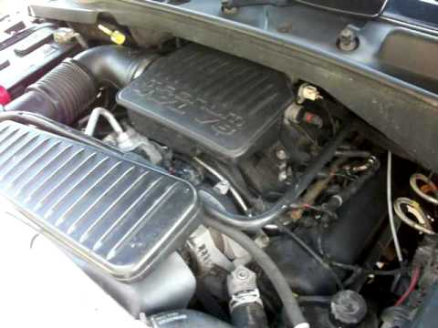 2004 dodge durango 4x4 engine diagram is your 2004 dodge durango overheating how to save money