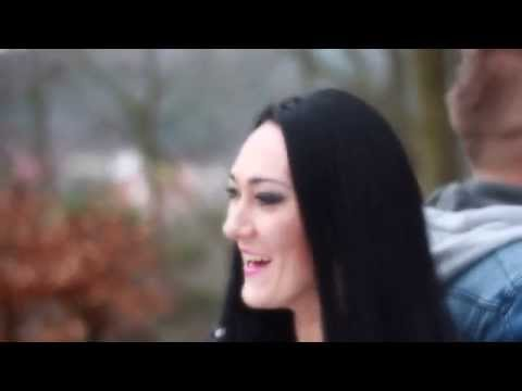 Dobre Wiadomości - Rozsypane Kadry - Marta Kruk, Leszek Kruk [Official Music Video] Radio ZET