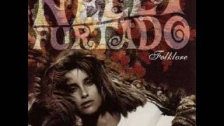 Watch Nelly Furtado Island Of Wonder video