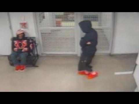 13 Justin Bieber Momentos en Cárcel Que No Se Pueden Perder