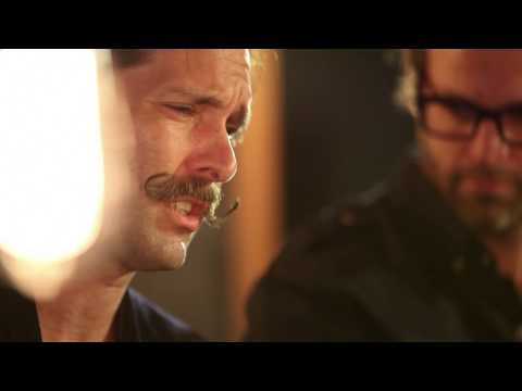 A Brief History of Jars of Clay - More on Good Monsters (Bonus Feature)