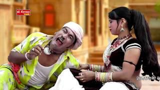 2018 Rajsthani latest Dj Song  - ममता रंगीली व महावीर (पेन्या सेपट ) का सुपरहिट डांस सांग- full Hd