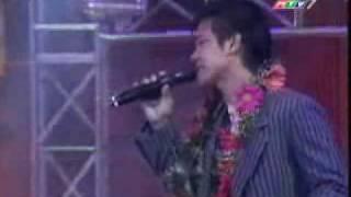 Watch Cam Ly Tinh Ngan Nam video