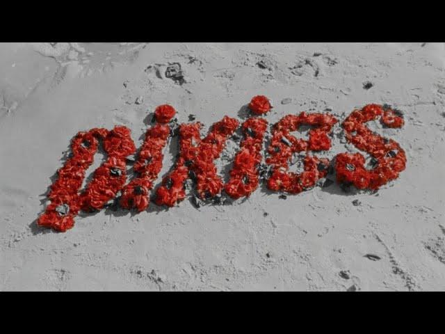 "Pixies - ""Long Rider""のMVを公開 新譜「Beneath The Eyrie」2019年9月13日発売収録曲 thm Music info Clip"