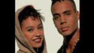 Watch 2 Unlimited Shelter For A Rainy Day video