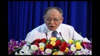 Chỉ thị 05 Bộ Chính trị - file 1 (GS.TS Hoàng Chí Bảo)