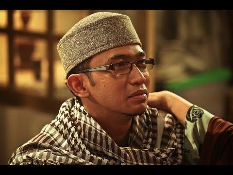 Hijrah Cinta - Teaser Trailer #1