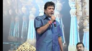 Krantiveera Sangolli Rayanna - KRANTIVEERA SANGOLLI RAYANNA audio releasing