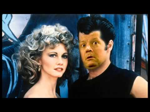 Opie & Anthony - Grease