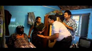 Lucky Star - Lucky Star Malayalam Movie Trailer
