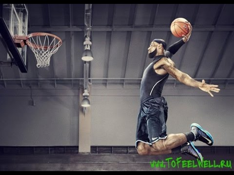 Лучшее голы баскетбола нарезка.