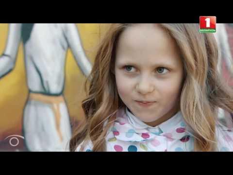 Сможет ли мальчик ударить девочку? Социальный эксперимент!