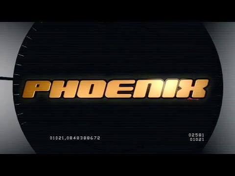Lancha Phoenix 360 Platinum