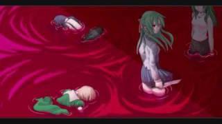 Higurashi No Naku Koro Ni OST - Hayashi Version 2