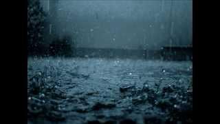 Watch Night Ranger Rain Comes Crashing Down video