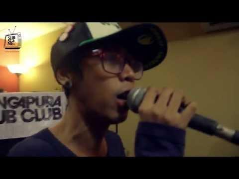 Reggae Remedy feat Denny Frust | Tiada Beban
