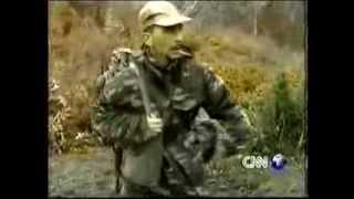 Koshare 1999 Luftetaret e Gjakoves