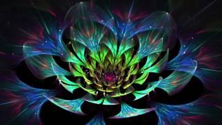 Shiny Flower Progressive Psytrance Mix April 2017 HD ૐ Psytrance Nation ૐ