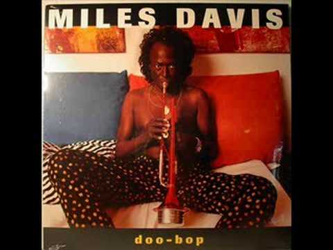 Miles Davis - High Speed Chase
