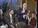 1-2 Dr. Walter Martin - Phil Donahue show - Part 1 of 2