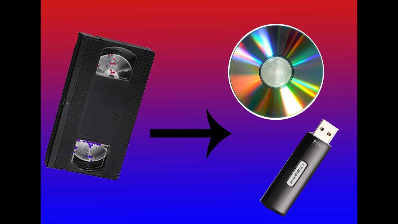Как оцифровать аудиокассету в домашних условиях на ноутбуке