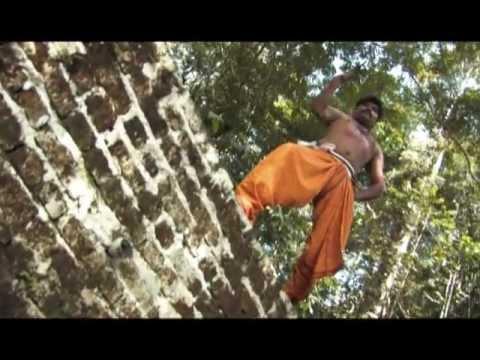 Muni Tharisanam (pg)  - Mannia Kakkum Kottai Muni video