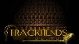 Watch Archie Eversole Keep Winning video