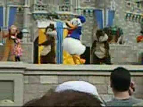 disney world orlando castle. The castle show - Walt Disney