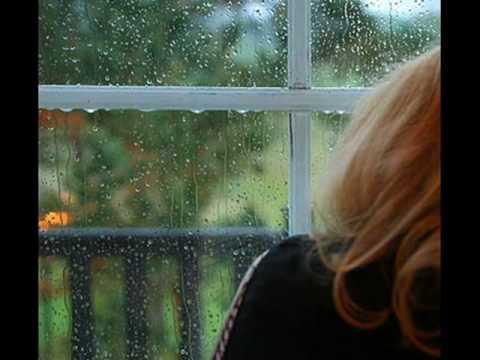 Юрий Шатунов дождь дождь