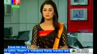 Freelance Outsourcing in Bangladesh   Banglavision