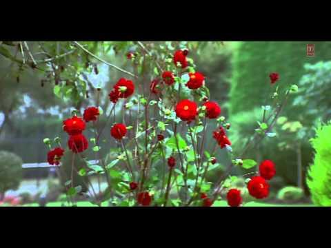 Pyar Ke Bandhan  Title Bhojpuri Video Song  Feat.Manoj Tiwari...