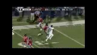 Ole Miss Football , We Will Rock You by Nickelback