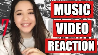 Download Lagu Let Me - Zayn Malik - Music Video Reaction Gratis STAFABAND