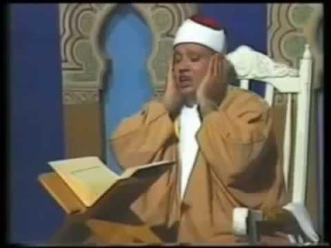 Quran Tilawat Surah Mariyam Clip Most Amazing Style By Qari Abdul Basit video